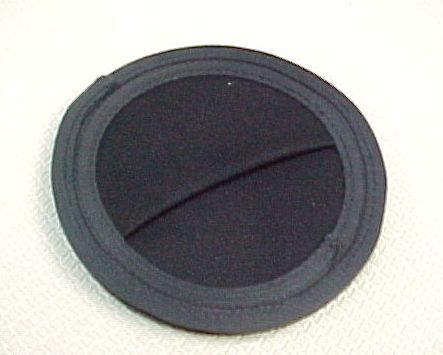 D007-1-1 Sleeve for Grinding Boxes