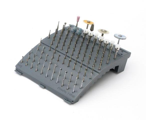 D001-1-2 atc Autoclavable Tray